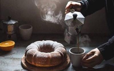 Психология на завтрак